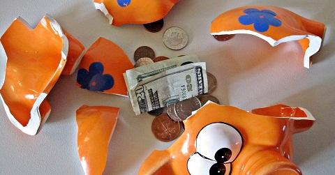 Social Media for Financials