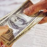 Small Business Loans for Small Business Owners