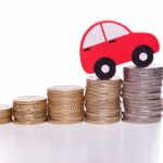 Things To Consider Before Applying For The Loan To Buy Your New Car
