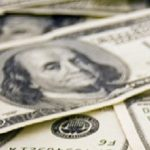 Thinking of getting Cash Loans for Bad Credit?