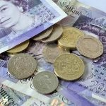 Cash advances – how they can help and when to think about them