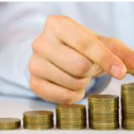 5Easy and Effective Steps Of Making An Investment Plan