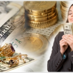 Getting the Best Gold Jewelry Transaction from a Safe Buyer