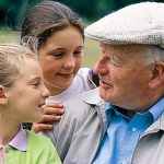 Maximizing your pension for retirement