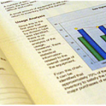 How the Outsourcing of Internal Audit Services Function?