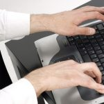 Tips for How to Get Rapidly Income with Online Payday Loans