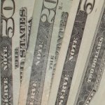 Payday Loans Online:  Why Are They So Popular?