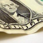 Short term lifestyle loans