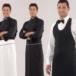 The importance of Excellent, High quality maintenance hotel uniforms