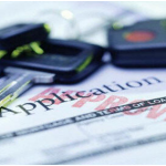 Using A Secured Debt Consolidation Loan Responsibly