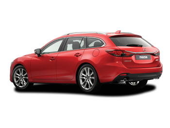 Economical Cars For Family Holidays