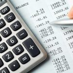 Use A PPI Calculator In Order To Know The PPI Claims