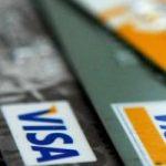 Convenience of Using Pre Paid Visa