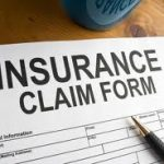 How to Determine How Much Term Life Insurance You Need