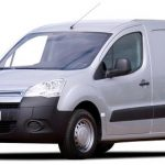 Why Having Short Term Private Van Insurance is to Your Benefit