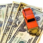 Options for Financing a Used Vehicle