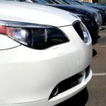 Guide to Family Multi-Car Insurance