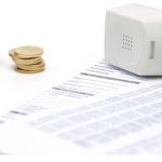 Know Your Rights before Signing Up for a PPI