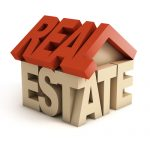 How to Wisely Finance a Real Estate Investment