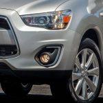 Fast Car Finance Loans