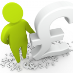 How can You Make PPI Reclaim Easier?