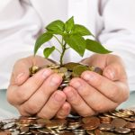 What Ben Graham can teach you about saving: Top lessons from the master investor