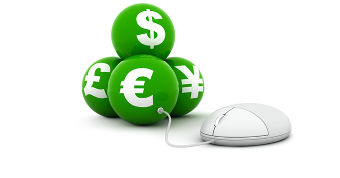 Binary Options Trading