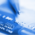 Managing Debt Without Damaging Your Credit Report