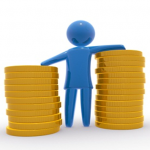 Comprehensive Financial Management for a Higher Degree of Success