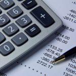 Money Crisis? 3Killer Threats To Your Bank Balance
