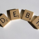 Awesome Tips That Will Help Rid You Of Debt