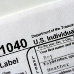 Shocking And Unexpected Tax Bills: What To Do About Them