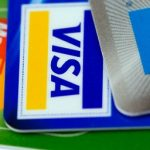 How to Manage and Eliminate Credit Card Debt