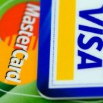 How to Negotiate a Credit Settlement with Credit Card
