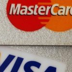 What to Do and What Not to Do if you have a Credit Card