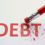 Debt Management Plan – The Right Choice to Pay off Your Credit Cards Quickly