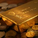 The Ins and Outs of Gold as an Investment