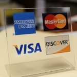 Top Tips For Selecting The Best Credit Card Deal